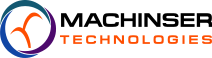 MACHINSER Technologies